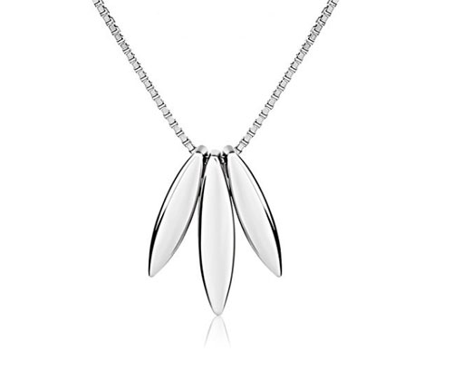 silver-necklace-by-j-rosee-sterling-pendant-rain-drop