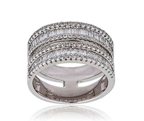 silver-ring-by-mia-sarine-18k-white-gold-sterling-silver-baguette-and-round-cubic-zirconia-double-band