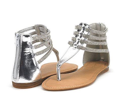 silver-sandals-by-dream-pairs-rockstar-glamorous-gladiator-flats