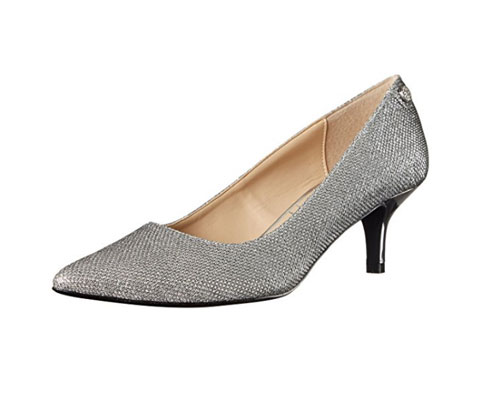 silver-shoes-by-j-renee-womens-gianna-dress-pump