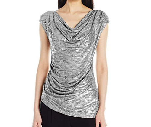silver-top-by-calvin-klein-womens-sleeveless-with-angle-bottom